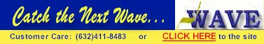 Welcome to Wave Technologies, Inc.